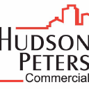 Hudson Peters Commercial logo