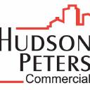 Hudson Peters Commercial logo