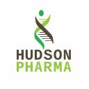 Hudson Pharma (Pvt logo icon