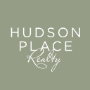 Hudson Place Realty logo icon
