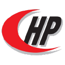 Hudson Pump logo icon