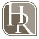 Hudson Restoration Inc. logo