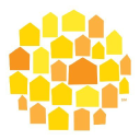 Hudson Solar logo icon