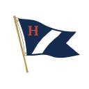 Hudson Sutler logo icon