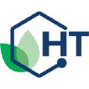 Hudson logo icon