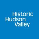 Historic Hudson Valley logo icon