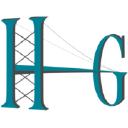 Hudson Valley Geek on Elioplus