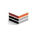 Hudson Valley Host logo icon