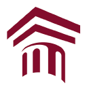 Harvard University Employees Credit Union logo icon