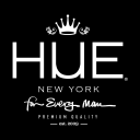 Hue For Every Man logo icon