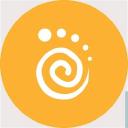 Huella Publicidad logo