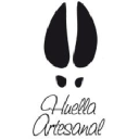 Huella Artesanal S.L logo