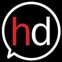 huelladigital.cl logo