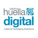 Huella Digital SAS logo
