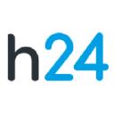 huelva24.com logo