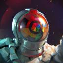 Huemor logo icon