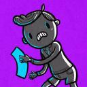 huethegame.com logo icon