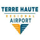 Huf logo icon