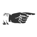 Huffduffer logo icon
