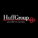Huff Group logo icon