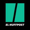 El Huffington Post logo icon