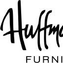 Huffman Koos Furniture logo icon