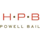 Huff Powell & Bailey LLC logo