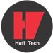 Huff Technologies logo