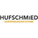Hufschmied logo icon
