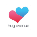 Hug Avenue logo icon