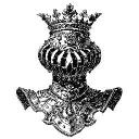 Huge Bear Wines logo