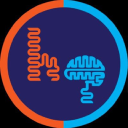 Hugequiz logo icon