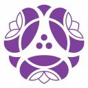 Hugger Mugger logo icon
