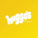 Huggo's