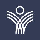 Hugh Baird College logo