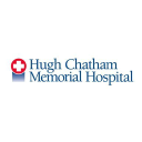 Hugh Chatham logo icon