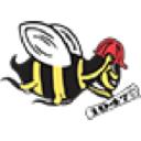 Austin Cunningham logo icon