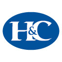 Hughes And Coleman logo icon