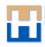 Hughes logo icon