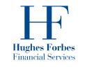 Hughes Forbes Financial Services logo