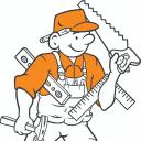 Hughes General Contractors , Inc. logo