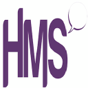 Hughes Marketing Solutions logo