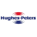 Hughes Peters logo icon