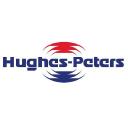 Hughespeters logo icon