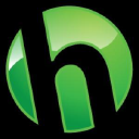 Hughson & Associates logo