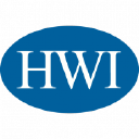 Hugh Wood Inc logo icon