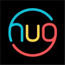 Hug Innovations logo icon