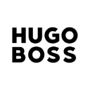 Read HUGO BOSS Reviews