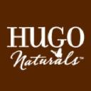 Hugo Naturals logo icon