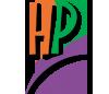 hugopickering.com logo
